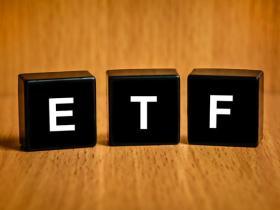 美股双倍回报和三倍回报的ETF基金