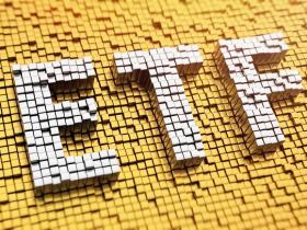 新手投资美股最适合从指数型ETF着手,兼谈ETF的优势