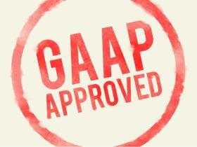 美股常识:什么是GAAP vs. non-GAAP