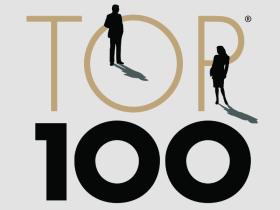 2020年全球最具价值品牌100强排行榜(附完整榜单)