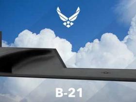 美国军机是怎么命名的?