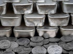 美股金银相关投资标的及黄金白银ETF汇总