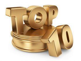 全球最新EMS电子制造服务代工厂50强排行榜