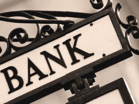 加拿大五大银行全分析 + 优劣比较