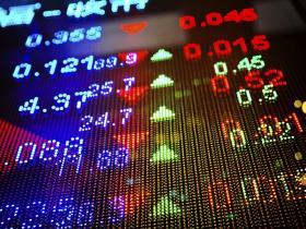 胡斐-戊午:如何安全便捷的开设美股及外盘账户?