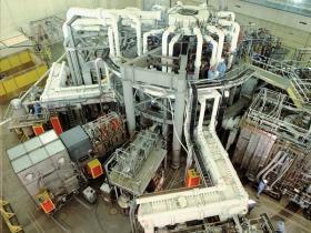 如松:挖掘能源行业中的重大投资机会