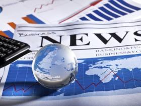 路透 | 美股收评:道琼工业指数收跌2.02%,纳斯达克指数收挫2.26%