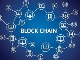 什么是区块链?区块链最通俗的解释!一文搞懂BlockChain
