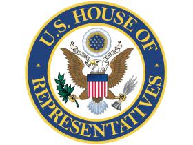 百科:美国众议院United States House of Representatives