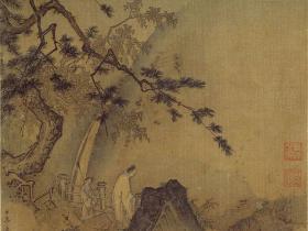 时寒冰:春节——被遗忘的文化内涵