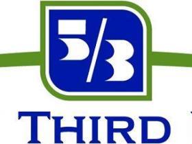 Fifth Third Bancorp(五三银行)将以47亿美金收购MB Financial