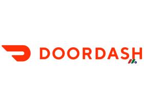 美股IPO重磅周:静静地,DoorDash来了,Airbnb也来了...