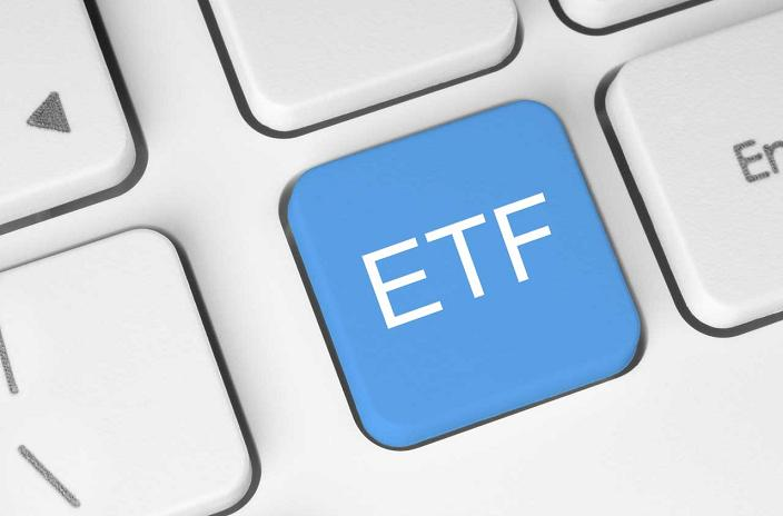 美股中农业相关ETF汇总(农产品ETF)