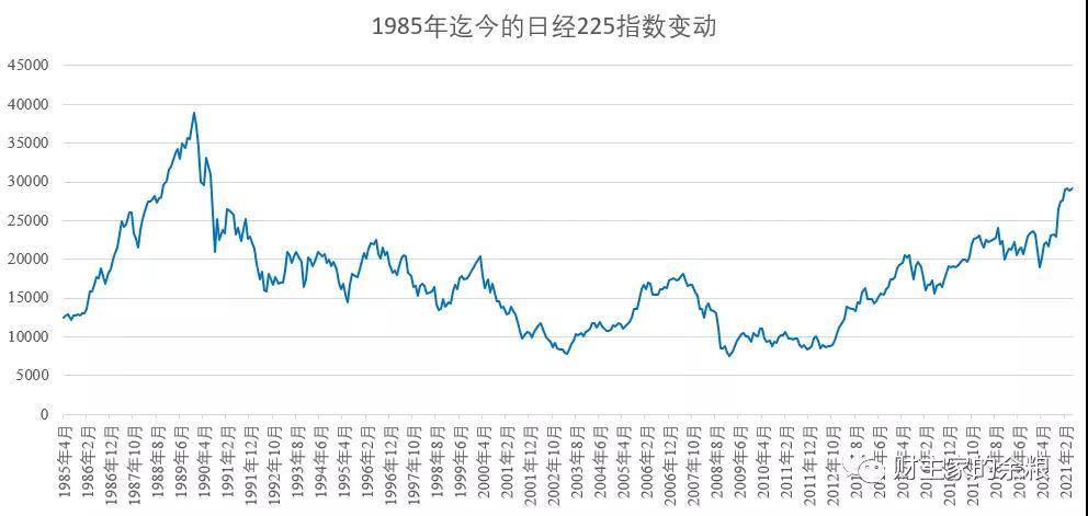 路财主:3-5年后的深度老龄化,中国会是什么样子?