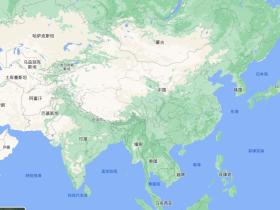 如松:潮涨,中国赢了,美国也赢了