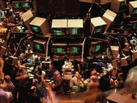 微牛证券:美股新手村——美股市场结构