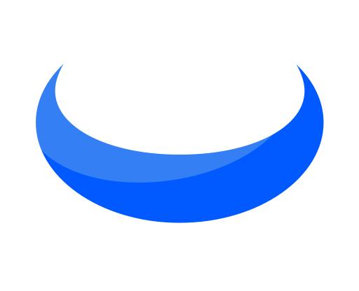 """微牛App被The Balance评为""""最佳免费股票交易应用程序"""""""