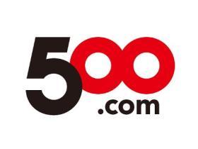 中国彩票龙头及比特币矿业公司:500彩票网500.com Limited(WBAI)