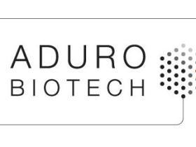 抗癌药生物制药公司:Aduro BioTech(ADRO)-代码变更