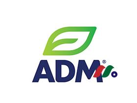 世界四大粮商之一:阿彻丹尼尔斯米德兰公司Archer Daniels Midland(ADM)