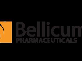 抗癌药公司:Bellicum Pharmaceuticals(BLCM)