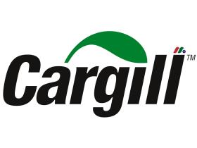 世界四大粮商之一:美国嘉吉公司Cargill, Inc.