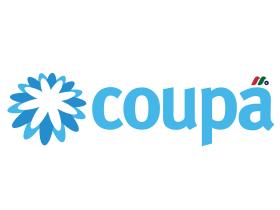 云支出软件公司:Coupa Software Incorporated(COUP)