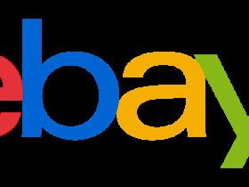 网络拍卖及购物龙头:电子海湾公司(易贝公司)eBay Inc.(EBAY)