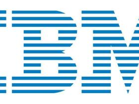 信息服务龙头:国际商业机器公司International Business Machines Corporation(IBM)