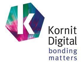 服装工业专用数字印染系统公司:Kornit Digital(KRNT)
