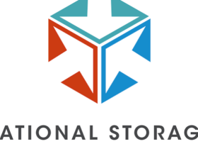 REIT公司:National Storage Affiliates Trust(NSA)