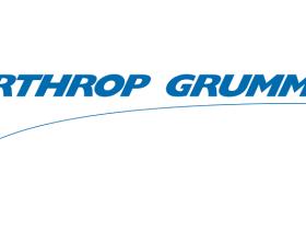 航空母舰&军用无人机制造商:诺斯罗普格鲁曼公司Northrop Grumman Corporation(NOC)