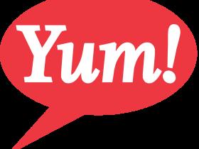 美国快餐巨头:百胜餐饮Yum! Brands, Inc.(YUM)