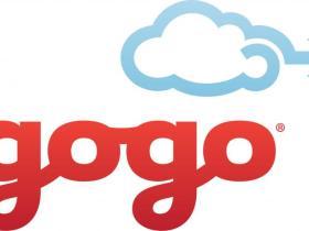 机载WiFi公司:Gogo Inc(GOGO)