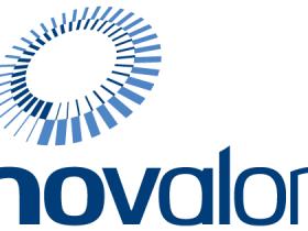 医疗健康大数据公司:Inovalon Holdings(INOV)