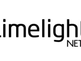美国知名CDN服务商:烛光网络 Limelight Networks(LLNW)