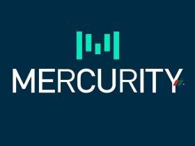 中概股:区块链全球即时跨境汇款Mercurity Fintech Holding(MFH)