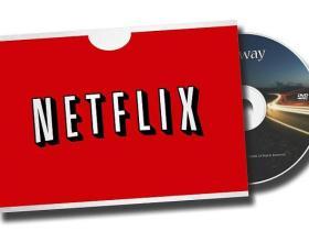 全球最大流媒体播放服务商:奈飞公司Netflix, Inc.(NFLX )