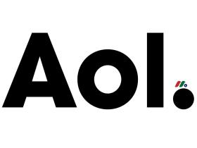 互联网服务提供商:美国在线AOL Inc.