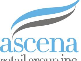 美时装巨头:Ascena Retail Group(ASNA)