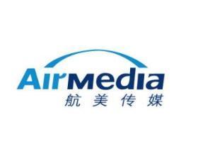 中概股:机场及机载电视传媒公司—悦航阳光集团AirNet Technology(ANTE)