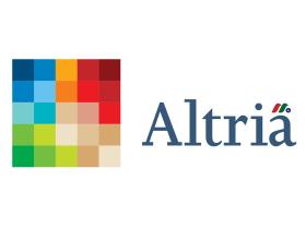 全球最大烟草公司:奥驰亚Altria Group Inc.(MO)