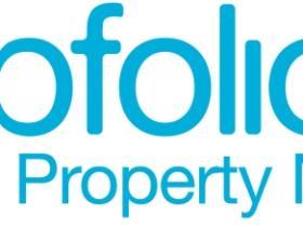 软件公司:美国物业管理软件公司 AppFolio(APPF)