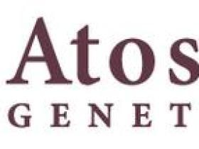 乳腺癌诊断测试治疗公司:Atossa Genetics(ATOS)