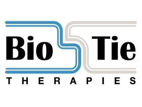 生物制药公司:Biotie Therapies(BITI)——退市