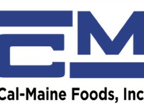 美国最大&美股唯一鸡蛋生产商:卡尔-缅因食品公司Cal Maine Foods(CALM)