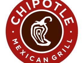 美国健康快餐墨西哥风味餐厅:墨式烧烤公司Chipotle Mexican Grill(CMG)
