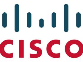互联网解决方案龙头:思科系统公司Cisco Systems, Inc.(CSCO)