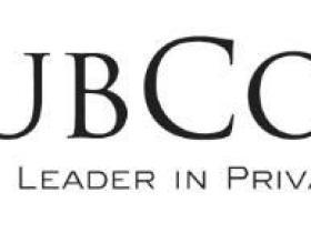 高尔夫和乡村俱乐部公司:ClubCorp(MYCC)——退市