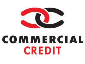 斯里兰卡商业信贷公司:Commercial Credit and Finance